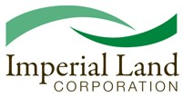 Imperial Land Logo